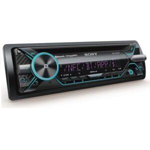 پخش سونی SONY N5200
