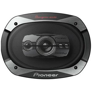 Pioneer 7150 باند پایونیر