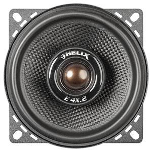 باند هلیکس Helix E4X.2