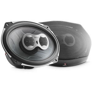 باند فوکال Focal PC710