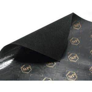 ابر آکوستیک اس تی پی STP Biplast 15