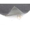 ابر آکوستیک اس تی پی بایپلاست STP Biplast 15