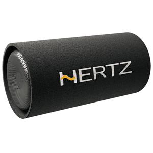 ساب هرتز Hertz DST