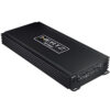 آمپلی فایر هرتز HP 3001