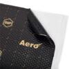 دمپینگ اس تی پی STP Aero