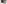 سیم اسپیکر و باند لنزار Lanzar SP1447
