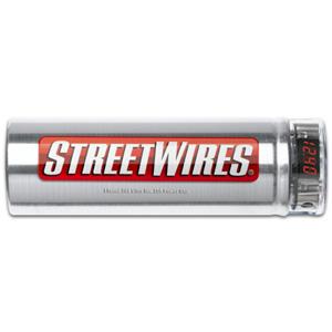 خازن ام تی ایکس Streetwires ZNXC1F