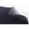 ابر آکوستیک بایپلاست STP Biplast 25