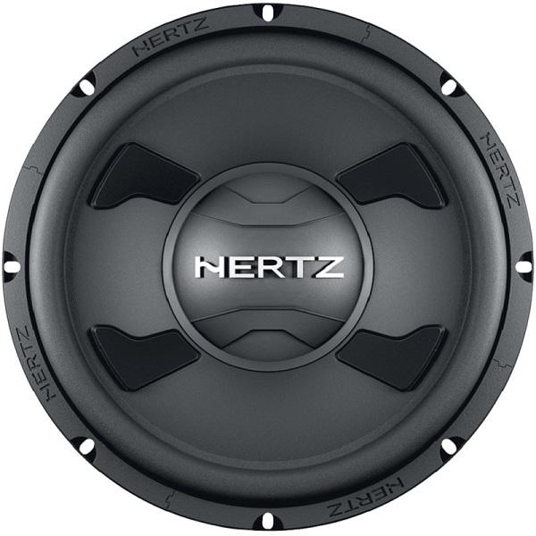 ساب هرتز Hertz DS30