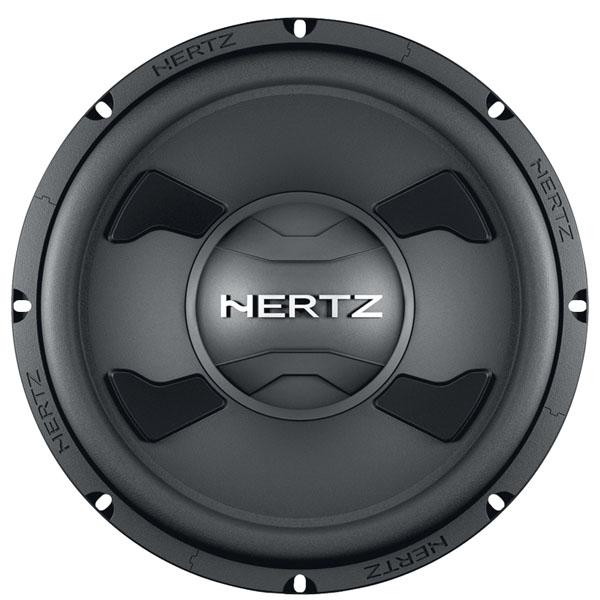DS25_hertz ساب هرتز