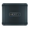 HERTZ HCP1