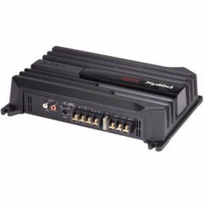 SONY XM N502