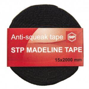 چسب مخصوص صداگیری خودرو STP Madeline