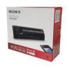 Sony N5300bt