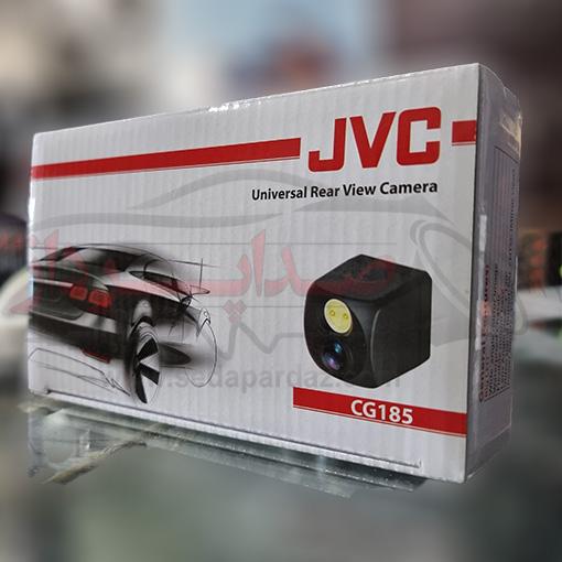 دوربین دید عقب خودرو JVC CG185