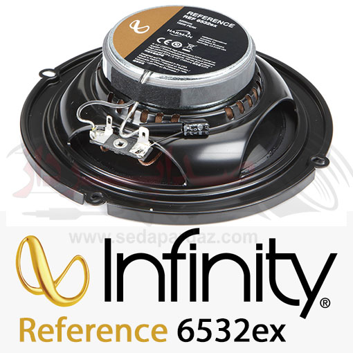 باند اینفینیتی Infinity REF-6532ex